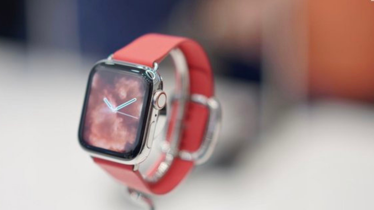 new 2019 apple watch moboax