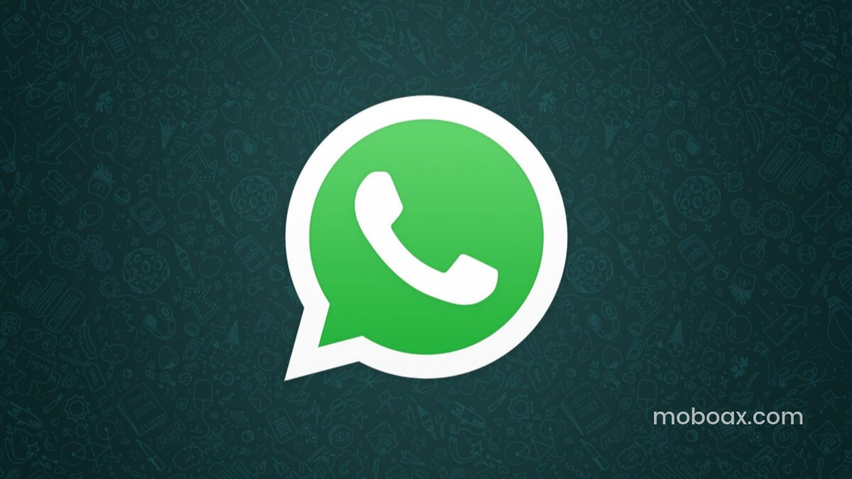 whatsapp moboax