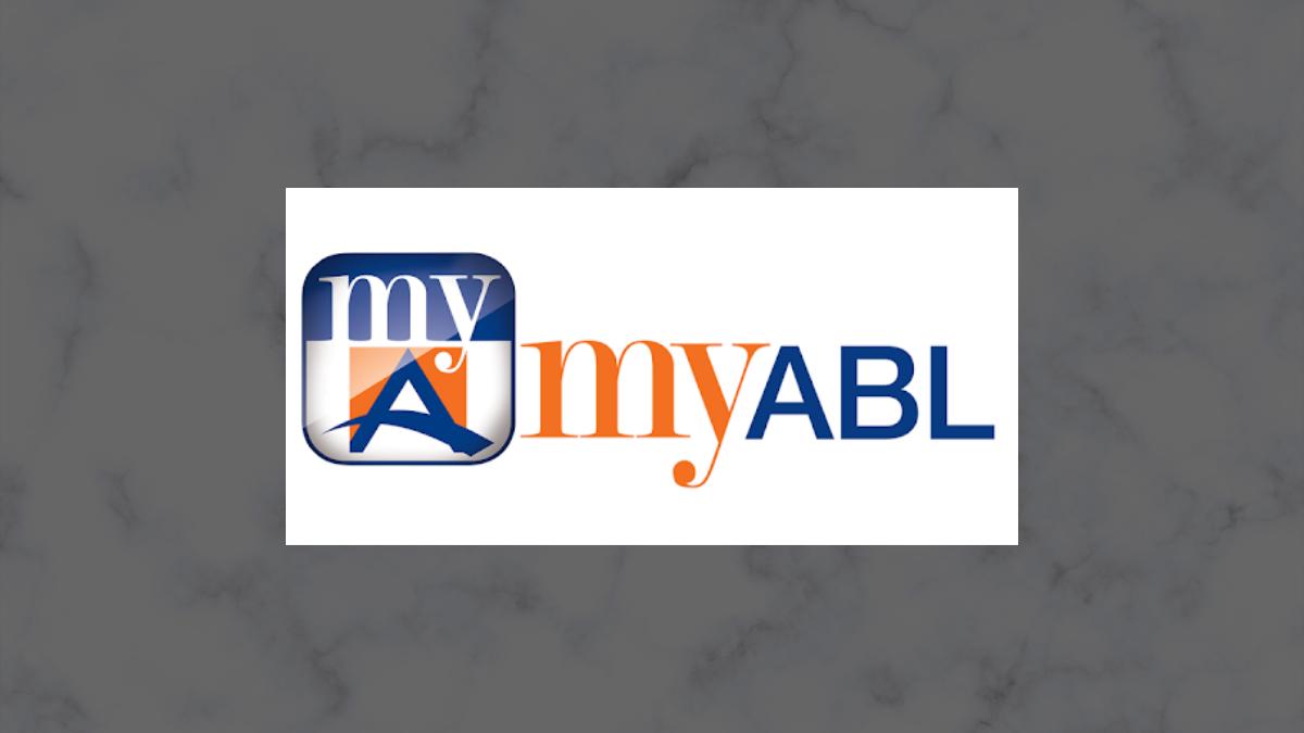 myabl app moboax