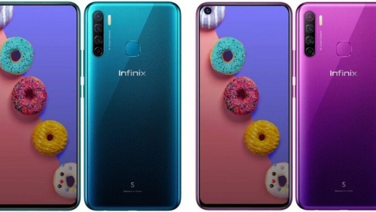 Infinix-S5-1