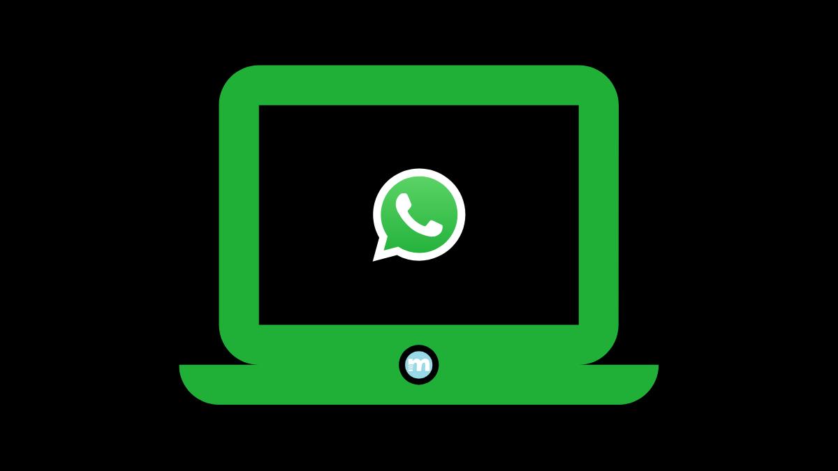 whatsapp web moboax